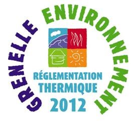 GRENELLE_ENVIRONNEMENT